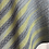 Thumbnail: Pantone 2021 Light Gray Poncho