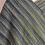 Thumbnail: Dark Gray Pantone 21 V-Back Shawl
