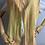 Thumbnail: Yellow Narcissus Vest
