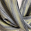 Thumbnail: Light Gray Pantone 21 Twist Shawl