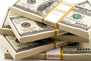 Annuities Scott Smith Life Insurance Broker