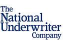 underwriter company.jpg