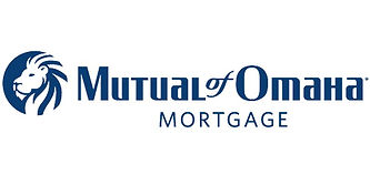 Mutual-of-Omaha-Mortgage.jpg
