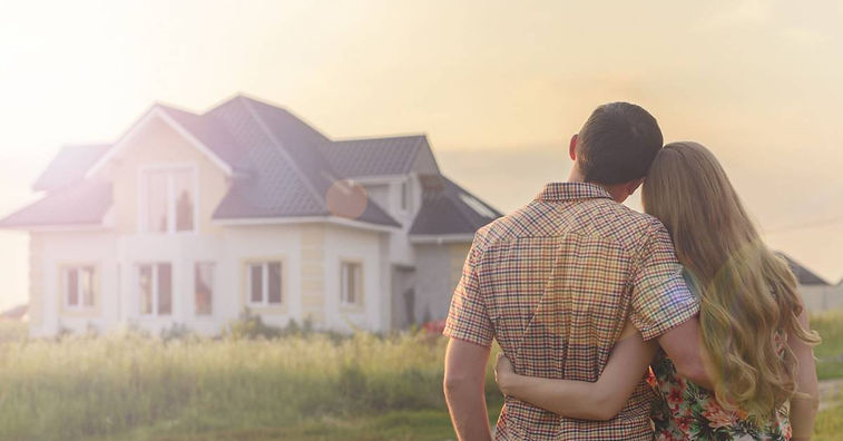 Mortgage Protection Leads For Sale