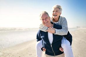 Whole Life Insurance - Broker Scott Smith 520-208-0929 LifeInsuranceBrokersGroup.com