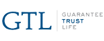 GTL logo.png