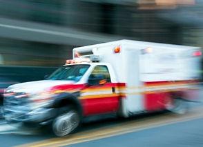 Accidental Death Insurance LifeInsuranceBrokersGroup.com Scott Smith 520-208-0929
