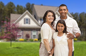 Mortgage Protection Insurance 520-208-0929 Scott Smith