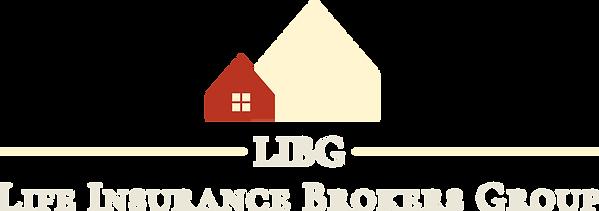 life insurance brokers group Original on