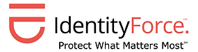 identity force website
