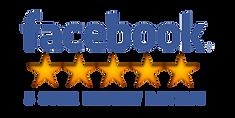 LifeInsuranceBrokersGroup.com 5 Star Reviews Facebook 520-208-0929