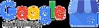Life Insurance Google