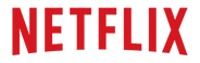 Netflix-Log.png