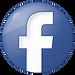 LifeInsuranceBrokersGroup FaceBook