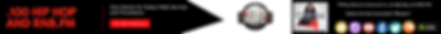 Masthead Banner.png