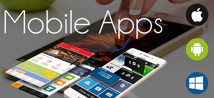 ios-android-app-developmetn-banner.jpg
