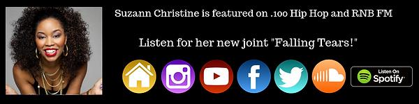 Suzann Christine.png
