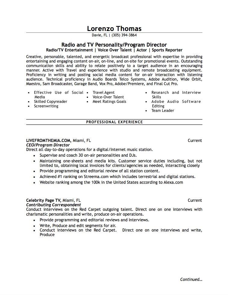 Resume 1.jpg