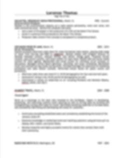 Reume pg 3.jpg