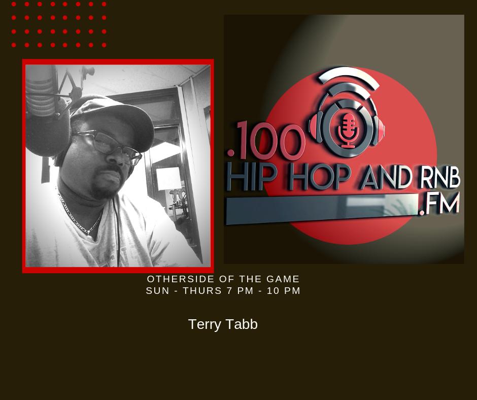 Terry Tabb