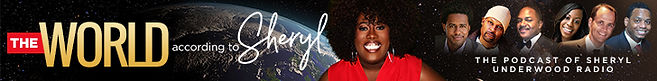 sheryl underwood.jpg