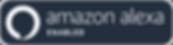 amazon-alexa-enabled-rgb-wht.png