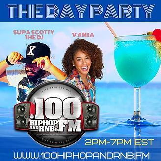Dapy Party Vania Supa.jpg