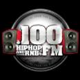 100-Logo-100x-100.png