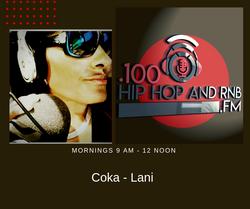 Coka Lani