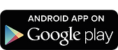 Google-Play-Transparent-border Android.p