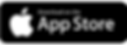 app-store-image.png