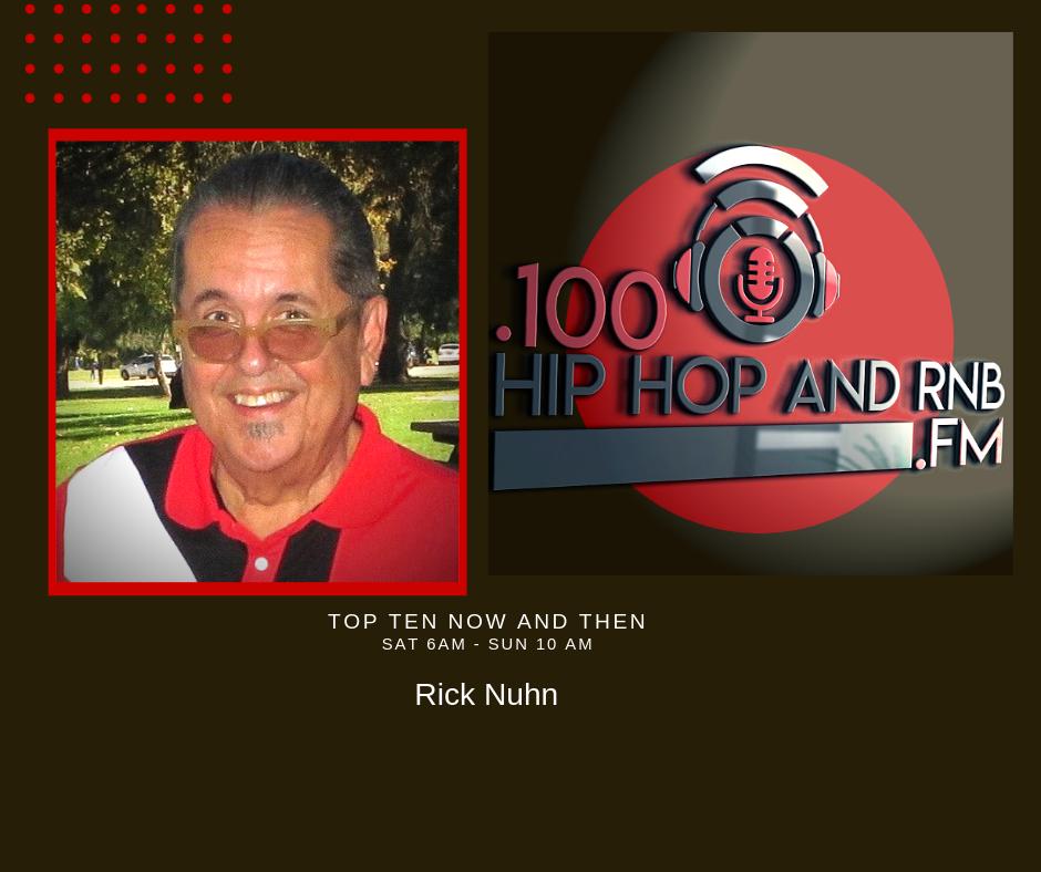 Rick Nuhn