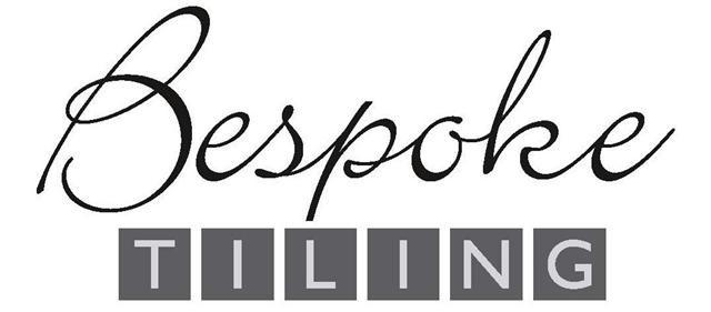 bespoke logo .jpg