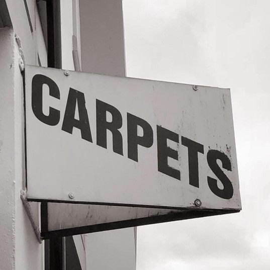 Carpets Whitehaven