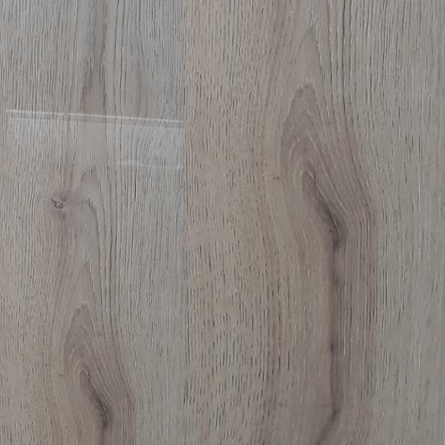 Natural Oak 7mm Laminate