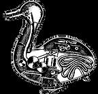 Die mechanische Ente 1738.png