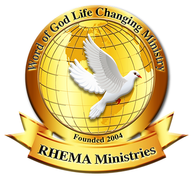 RM_Logo-PNG22.png