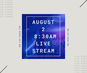 Live Stream LIVE STREAM LIVE STREAM LIVE