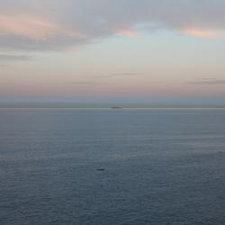 VisTraces_(AU_Royal-NP_Dusk-sky-tanker-whale-trail4_7913_2011_Aug_02_c0.6k)