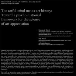VisTraces_(Article_The-artful-mind-meets-art-history_c0.6k_INVERT-GREY)_