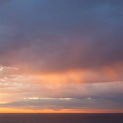 VisTraces_(AU_Royal-NP_Dawn-sky-tanker-dot_8030_2011_Aug_03_c0.6k)