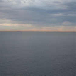 VisTraces_(AU_Royal-NP_Dawn-sky-tanker-whale-observer_8094_2011_Aug_03_c0.6k)