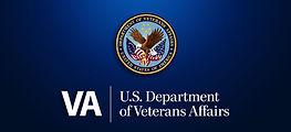 u-s-department-of-veterans-affairs.jpg