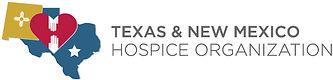 texas & new mexico hospice organization