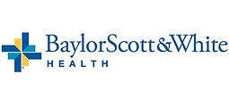Baylor-Scott-White-Health.jpg