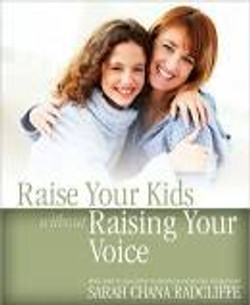 Raise your Kids without Raising Your