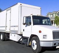 Diesel truck repair Salt lake city