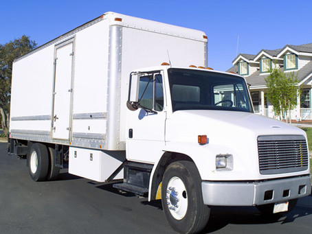Heavy Duty Movers in Dallas, TX: 2 Movers 2 Hours for $120 TOTAL