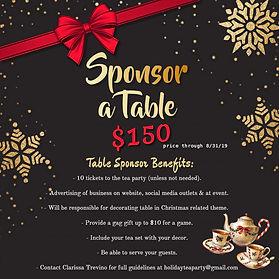 150 table sponsor.jpg