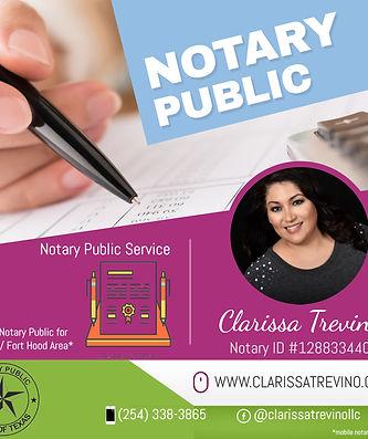 CT Notary.jpg